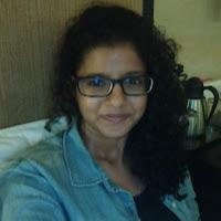 Ayesha Kelshikar