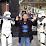 Theo Reyes's profile photo