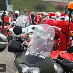 Moto Mikołaje Lublin 2017- Fotorelacja przygotowana przez Moto-Sekcję