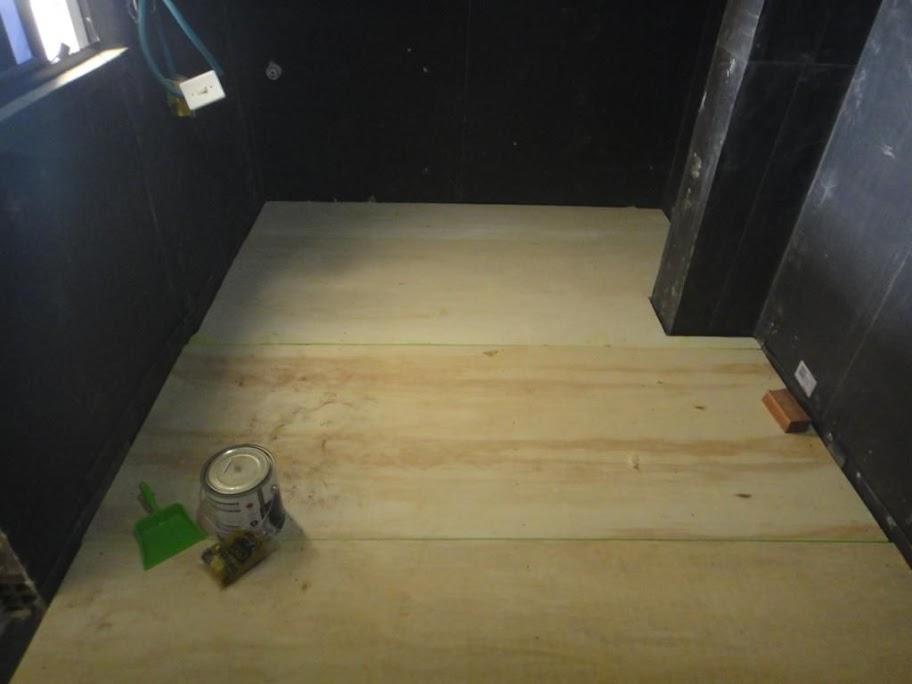 Construindo meu Home Studio - Isolando e Tratando - Página 4 DSC03652_1024x768