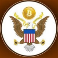 COIN ICO-AIRDROP-BOUNTY