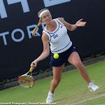 Elina Svitolina - Topshelf Open 2014 - DSC_8359.jpg