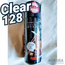 pilox clear
