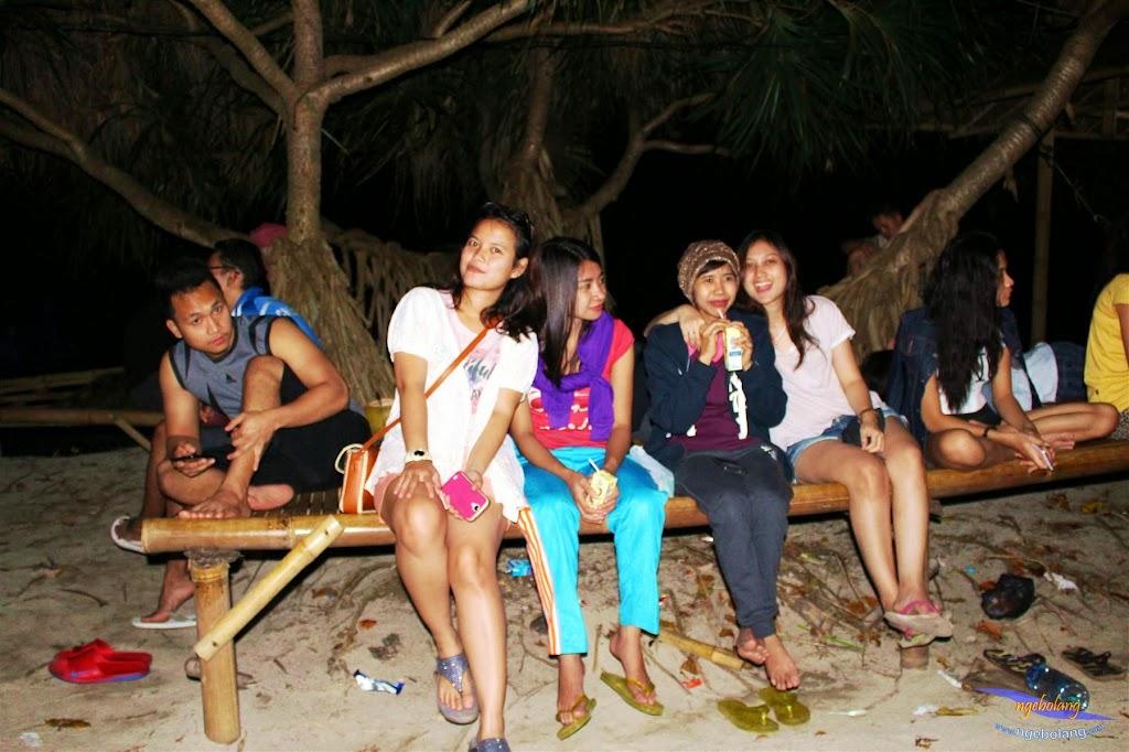 Pulau Pari, 16-17 Mei 2015 Canon  002
