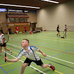 Badmintonkamp 2013 Zondag 494.JPG