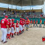 July 11, 2015  Serie del Caribe Liga Mustang.  Puerto Rico vs Venezuela 5-2 - base%2Bball%2Bpony%2BJuli%2B11%252C%2B2015%2Bbest%2Bshot%2Bby%2BKlabe%25CC%2581r-52.jpg
