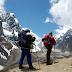 PCR report is mandatory for Mardi and Machhapuchhre trekking