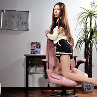 LiGui 2014.02.01 网络丽人 Model 文欣 [36P] 000_3594.jpg