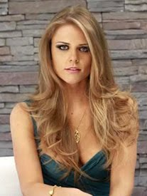 Miss Ecuador 2011,Claudia Schiess Fretz
