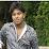 ARUN jackro's profile photo