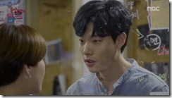 Lucky.Romance.E12.mkv_20160708_033416.403_thumb