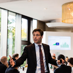 Luncheon Hosted by Mckinsey & Company-1.jpg