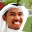 Mazin Mahmoud's profile photo