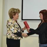 Dodela diploma - DSC_6784.JPG