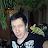Bastian Teske avatar image