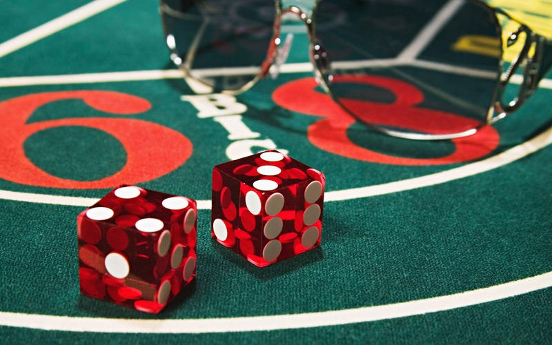Hướng dẫn chơi poker online tại nhà hết sức đơn giản