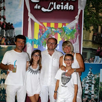 Festa Eivissenca  10-07-14 - IMG_2950.jpg