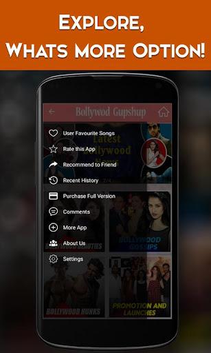 遊戲必備免費app推薦|Latest Bollywood News & Videos線上免付費app下載|3C達人阿輝的APP