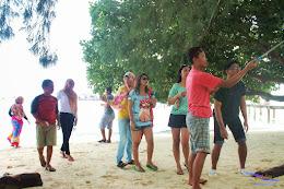 Pulau Harapan, 23-24 Mei 2015 Canon 117