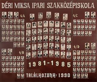 1985_2