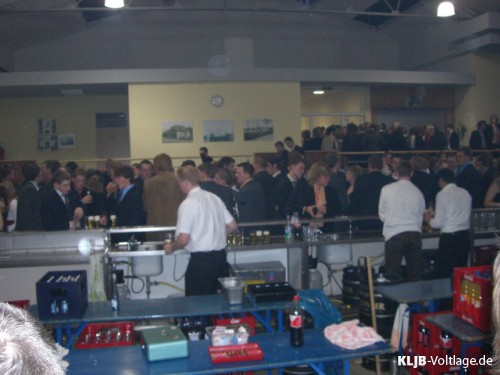 72Stunden-Ball in Spelle - Erntedankfest2006%2B116-kl.jpg