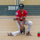July 11, 2015 Serie del caribe Liga Mustang. Puerto Rico vs Panama - baseball%2BPuerto%2BRico%2Bvs%2Bpanama%2Bjuli%2B11%252C%2B2015-38.jpg