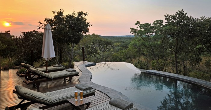 THE MOST FANTASTIC PLACES IN SOUTH AFRICA TO ENJOY WITH YOUR HONEYMOON 3
