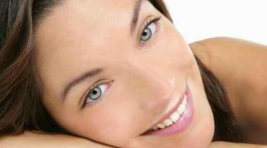 Cuida el buen olor en tu piel