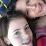 janice muzeka's profile photo