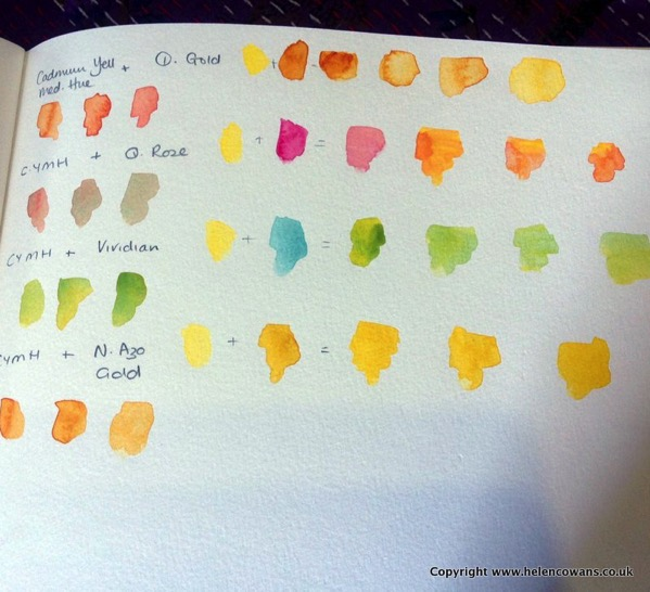 1 paint swatch 1