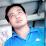 Thep Takomwong's profile photo