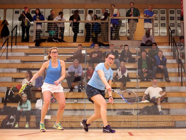 MA Squash Finals Night, 4/9/15 - 0V3A9944.JPG