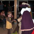 St.Klaasfeest 02-12-2005 (36).JPG