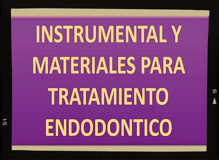tratamiento-endodontico