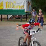 Kids-Race-2014_175.jpg