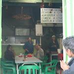 southamerica-2-022.jpg