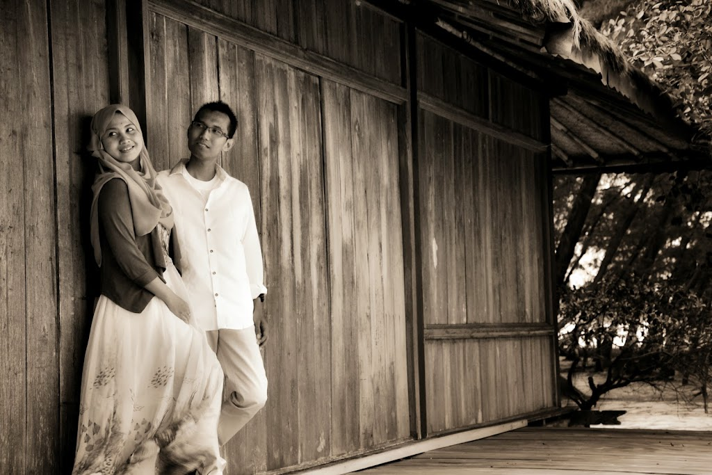 ngebolang-prewedding-harapan-12-13-okt-2013-nik-055