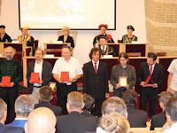 16 A Rektori Díjat átvették a külföldi karentált adatbázisban jegyzett tudományos publikációjáért.jpg
