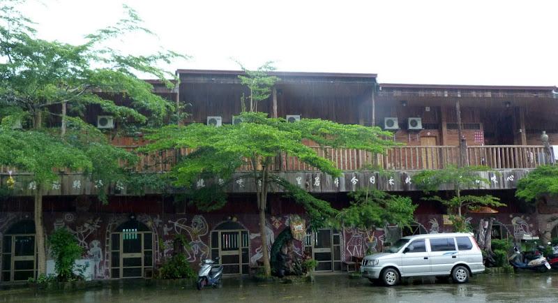 PULI . De Puli a Sun Moon Lake et un village Thao .J 6 - P1150945.JPG
