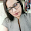 elvia aragon's profile photo