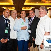 LAAIA 2013 Convention-7132