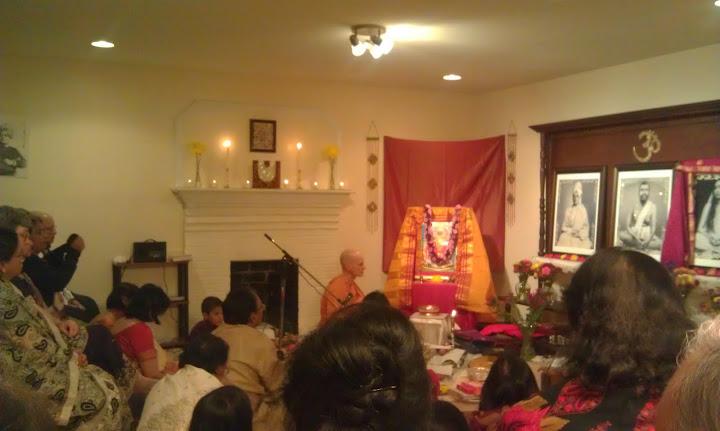 20120-11-10-Kai Puja - IMAG1856.jpg