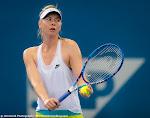 Maria Sharapova - 2016 Brisbane International -DSC_2069.jpg