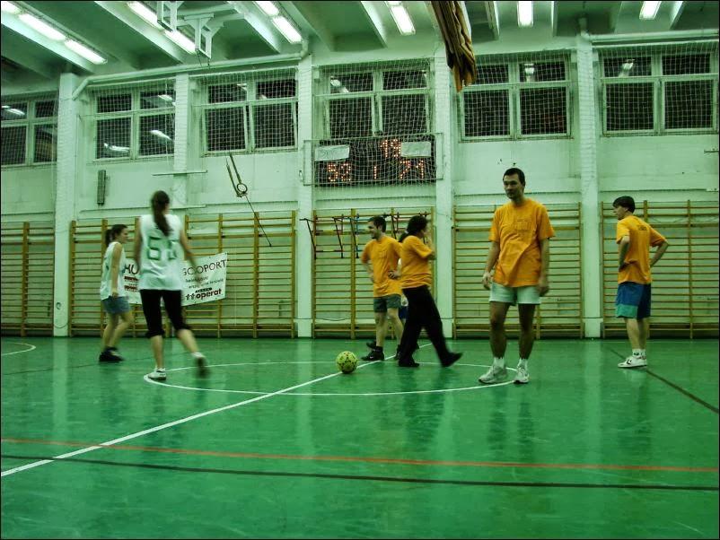 Non Stop Foci 2007 - image013.jpg