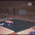 Gymnastics & Wrestling - IMG0091.jpg
