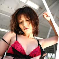 [DGC] No.601 - Yuka Kyomoto 京本有加 (100p) 70.jpg