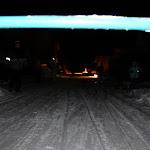 Schlittenfahren (12).JPG