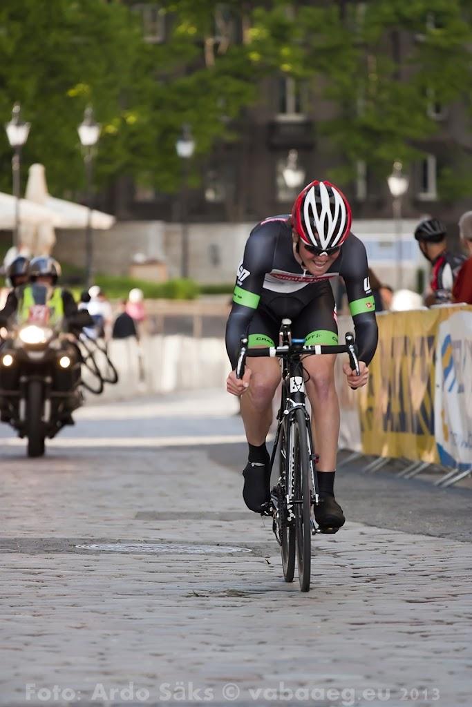 2013.05.30 Tour of Estonia, avaetapp Viimsis ja Tallinna vanalinnas - AS20130530TOEVL_136S.jpg