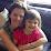 Sarah Gullette-Johnson's profile photo
