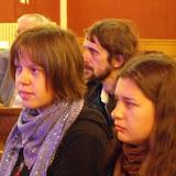 D�lvid�ki Magyar Konferencia - Frigyesy �gnes fot�i